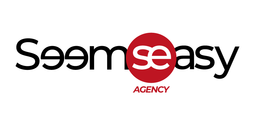 Seems Easy - Image Agency